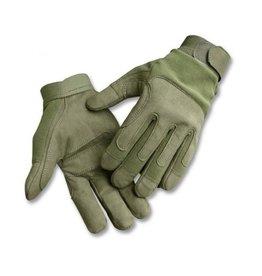 Mil-Tec Gloves Army - OD
