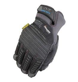 Mechanix Wear Winter Polar Pro Gloves - BK