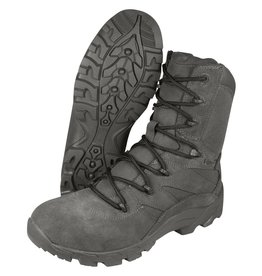 Viper Covert Cordura boots - GR