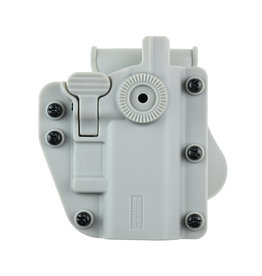 Swiss Arms Holster universel ADAPT-X Level 2 - GR