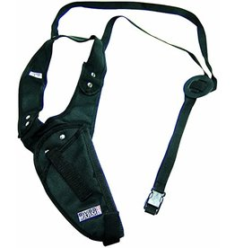 Swiss Arms Vertical shoulder holster - BK