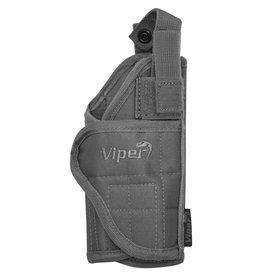Viper Modular verstellbares Holster - Titanium