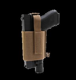 Viper VX Étui pour pistolet - TAN