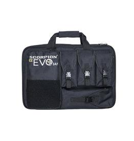 ASG Gewehrtasche Scorpion Bag EVO 3 A1 - BK