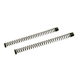 Poseidon G17 / G18C pistols Power Spring Set - 2 pieces