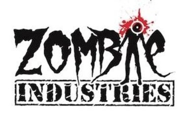 Zombie Ind.