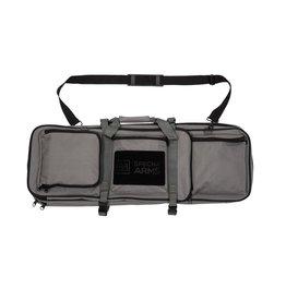 Specna Arms Rifle Bag Soft Case 84 cm - GR