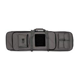 Specna Arms Rifle Bag Soft Case 98 cm - GR