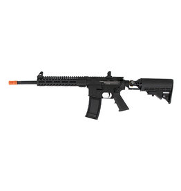 Valken First Strike T15 A1 HPA Airsoft - BK