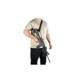 FAB Defense SL-2 Three Point / 1 point CQB weapon sling
