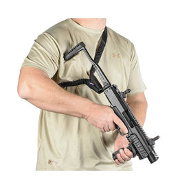 FAB Defense Bungee One Point Tactical Sling