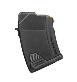 FAB Defense Ultimag AK 10R AK47 10 Rounds Polymer Magazine