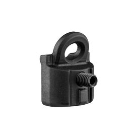 FAB Defense GSCA-4 Safety Cord Attachment For Use With Glock Generation 4 & 5
