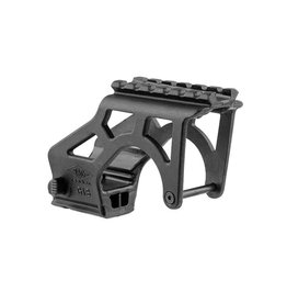 FAB Defense GIS Glock Polymer Scope Mount