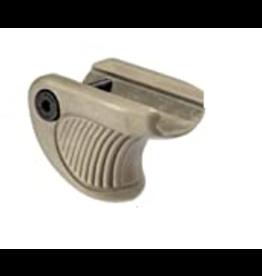 FAB Defense VTS Versatile Tactical Support - TAN