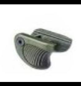 FAB Defense VTS Versatile Tactical Support - OD