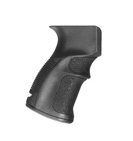 FAB Defense AG-47 AK-47/74 Ergonomic Pistol Grip