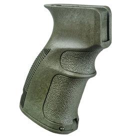FAB Defense AG-47 AK-4774 Ergonomic Pistol Grip - OD