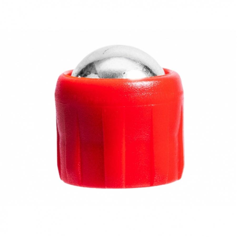 RazorGun Steel balls cal .50 Steel Core Devastator for HDR50 - 60 pieces