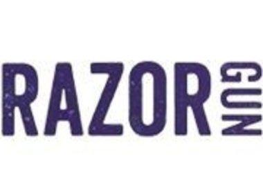 RazorGun