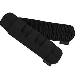Viper Polster für Schulterriemen Universal - BK