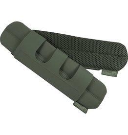 Viper Shoulder Comfort Pads Universal - OD