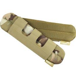 Viper Shoulder Comfort Pads Universal - MC