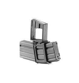 FAB Defense MTH Horizontal Magazine Carrier