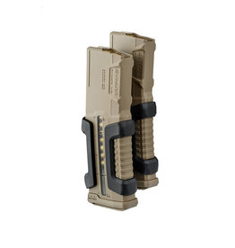 FAB Defense UC Ultimag 30 Magazine Coupler (For The Ultimag 30 Only) - OD
