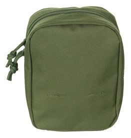 MFH Polybag MOLLE small - OD