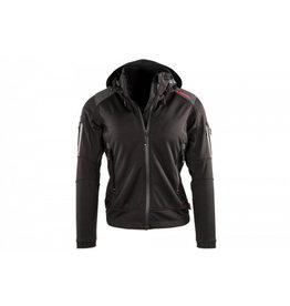 Carinthia G-Loft ISG 2.0 Jacket Lady - BK