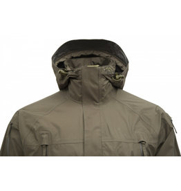 Carinthia PRG Jacket - OD