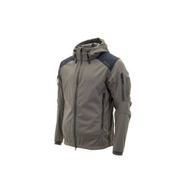Carinthia Softshell Jacket Special Forces - OD