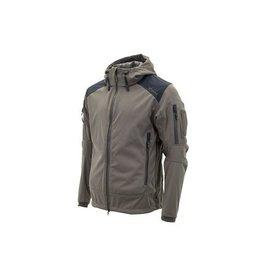 Carinthia Softshell Jacket Spezialkräfte - OD