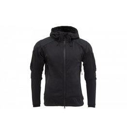 Carinthia Softshell Jacket Special Forces - BK