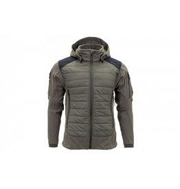 Carinthia ISG 2.0 G-Loft Jacket - OD