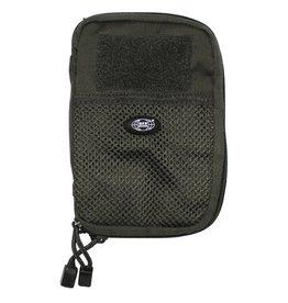 MFH Dokumenten-/Smartphone-Tasche - OD
