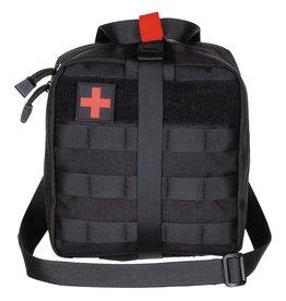 MFH Tasche Erste-Hilfe groß MOLLE - BK