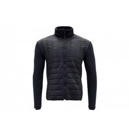 Carinthia G-LOFT Ultra Shirt - BK