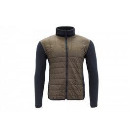 Carinthia G-LOFT Ultra Shirt - OD