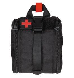 MFH MOLLE first aid bag small - BK