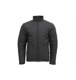 Carinthia LIG 3.0 Jacket - BK