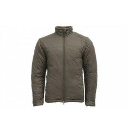 Carinthia LIG 3.0 Jacket - OD