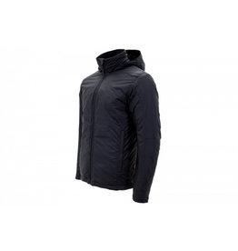Carinthia LIG 4.0 Jacket - BK