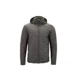 Carinthia LIG 4.0 Jacket - OD