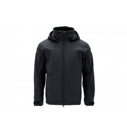 Carinthia MIG 4.0 Jacket - BK