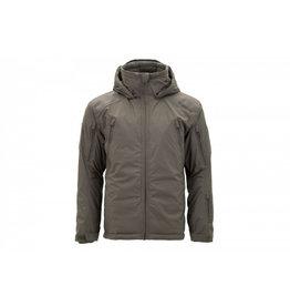 Carinthia MIG 4.0 Jacket - OD