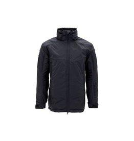 Carinthia HIG 4.0 Jacket - BK