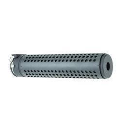 Emerson Gear KAC QD Schalldämpfer Replika mit Flashider - BK