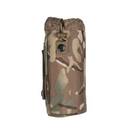 Mil-Tec Bottle Pouch MOLLE - MC